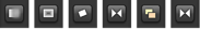 Image of transition effect icons