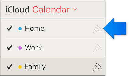 Shared Calendar Icon.Icloud Calendars Share A Calendar With Others Readdle Knowledge Base
