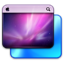 Desktop & Screen Saver icon