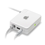 Image of Airport Express