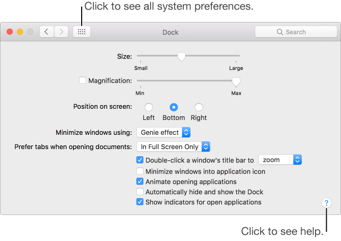 Mac book pro macos system preferences apple not allowed png.