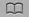 Bookmark list button