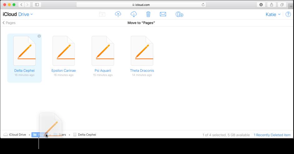Apple iPhone 6s TM vertailu: Vesijetit Toimistotarvike verkkokauppa Toimistotarvikkeet edullisesti