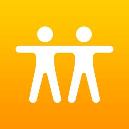 Solutions réparer «Localiser mes amis non disponible» sur iPhone
