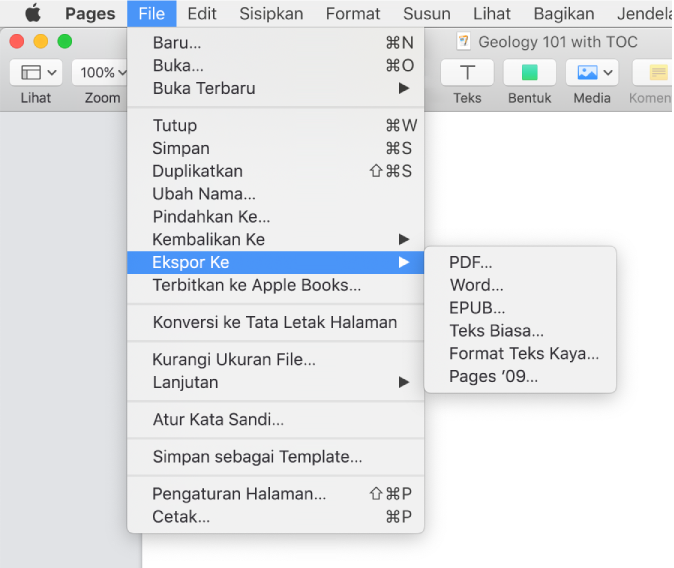 FILE EPUB MAC EPUB