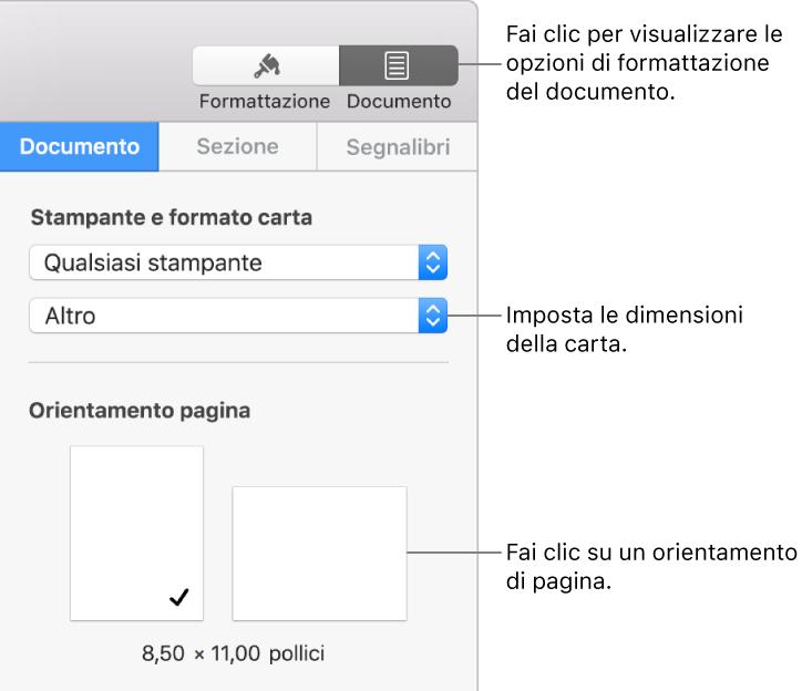 Convertire Pdf In Bianco E Nero Softstore Sito Ufficiale