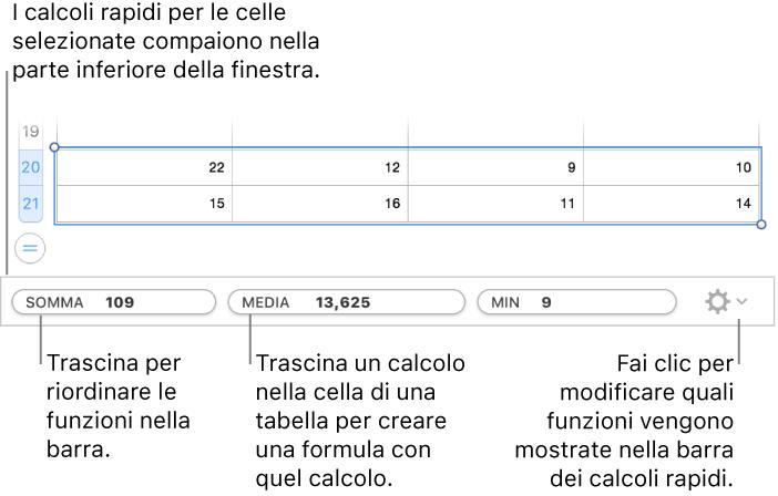 Calcolatore radice quadrata online dating