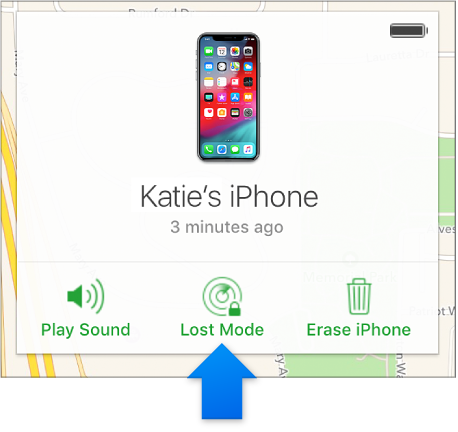 App para espiar iphone 8 Plus