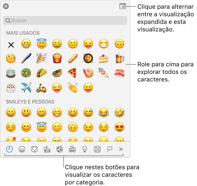 Mapa De Caracteres Mac.Pages Para Mac Inserir Acentos E Caracteres Especiais Em Um