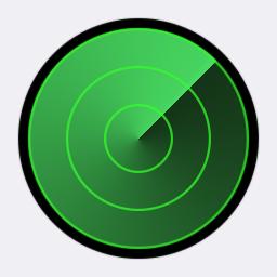 Parte 2. Cómo Rastrear los Datos de un iPhone sin iCloud.com