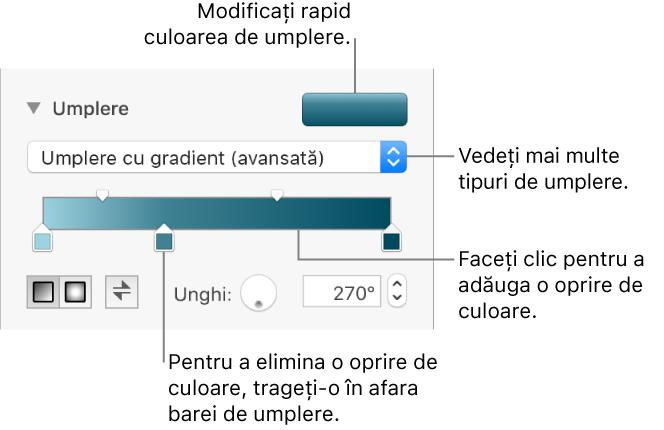 opțiune alternativă - Traduction française – Linguee