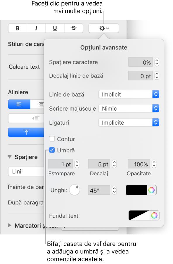 Adăugarea sau modificarea unui efect dintr-o imagine - Asistență Office