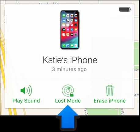 iPhone Nasıl Takip Edilir?