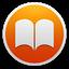 """iBooks""图标"