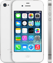 iphone 4s technical specifications rh support apple com iPhone 4S Status Bar Icons iPhone 4S Cases