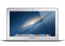 MacBook Air 2012 release date, price & specs announced