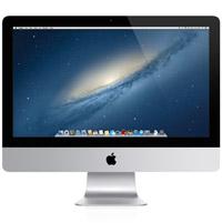 iMac (21.5-inch 0a98261c8a