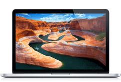 apple mac pro 2013 technische daten