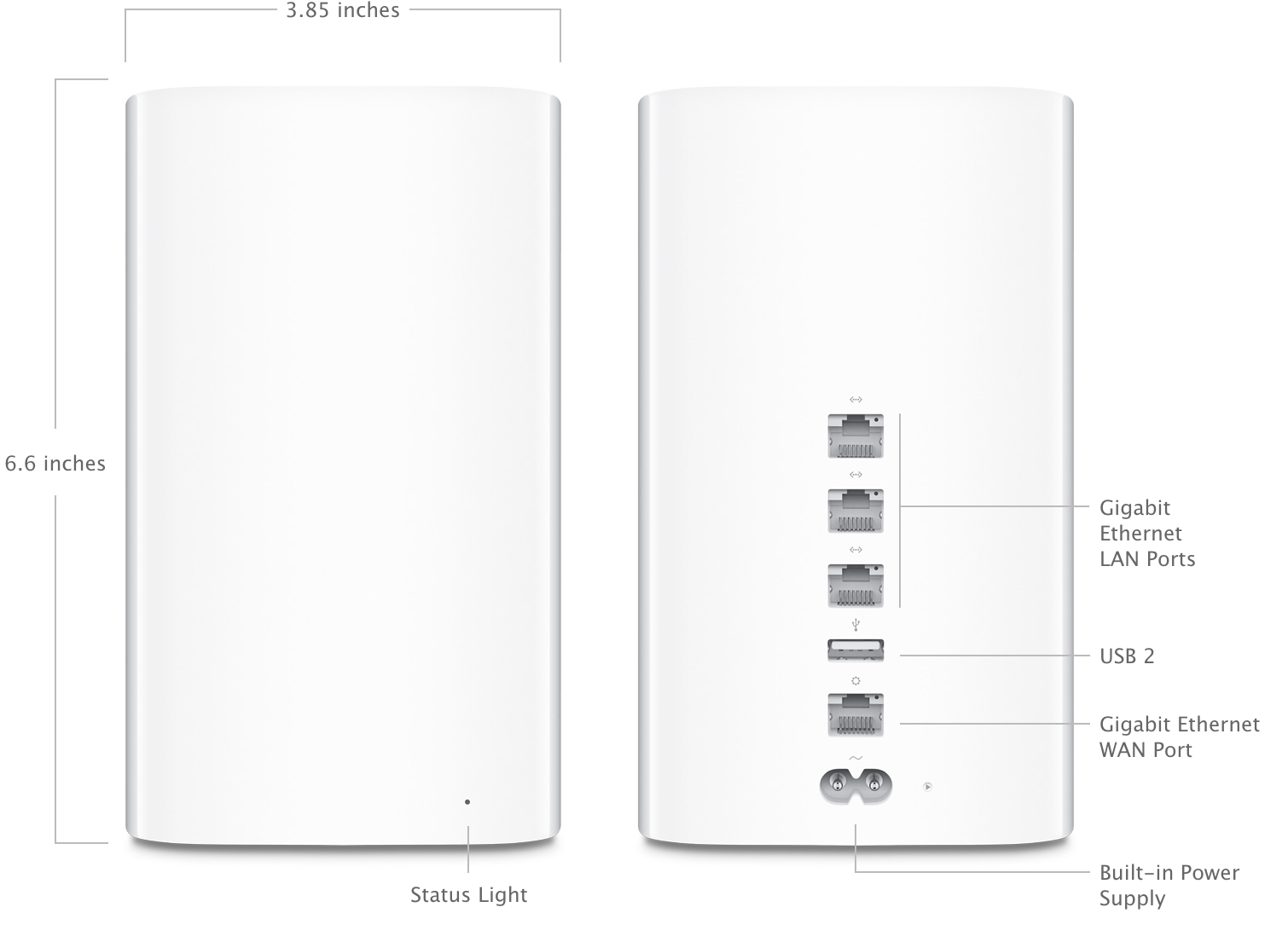 Apple AirPort Dual Ethernet Download Drivers