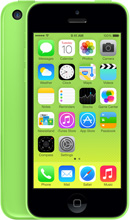 iphone 5c dimensions iphone 5c technical specifications 11096