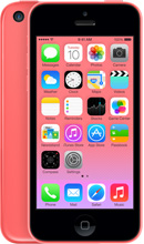 iphone 5 tech specs iphone 5c technical specifications 14600