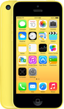 iphone 5c length iphone 5c technical specifications 11106