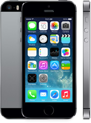 size of iphone 5s iphone 5s technical specifications 16145