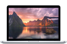 APPLE MACBOOK PRO 11.1 DRIVERS FOR WINDOWS