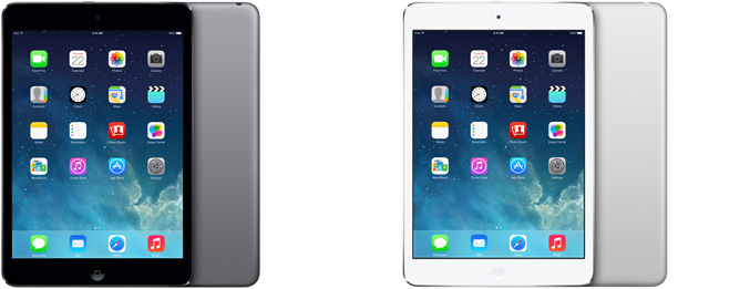 APPLE IPAD MINI GSM DRIVERS FOR WINDOWS DOWNLOAD