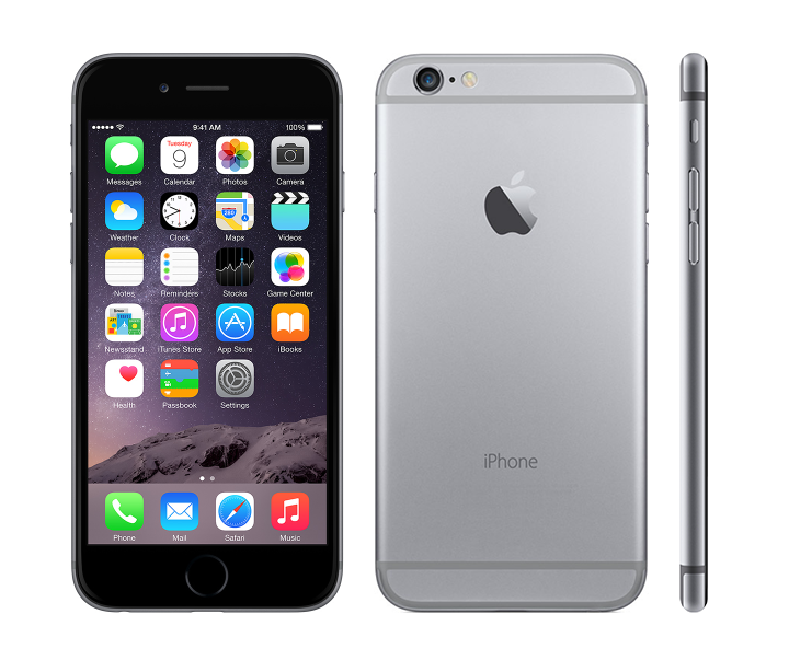 apple support iphone iphone 6 technische daten 3047