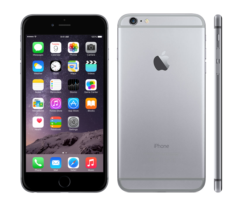 iphone models wiki iphone 6 plus 技術仕様 12055