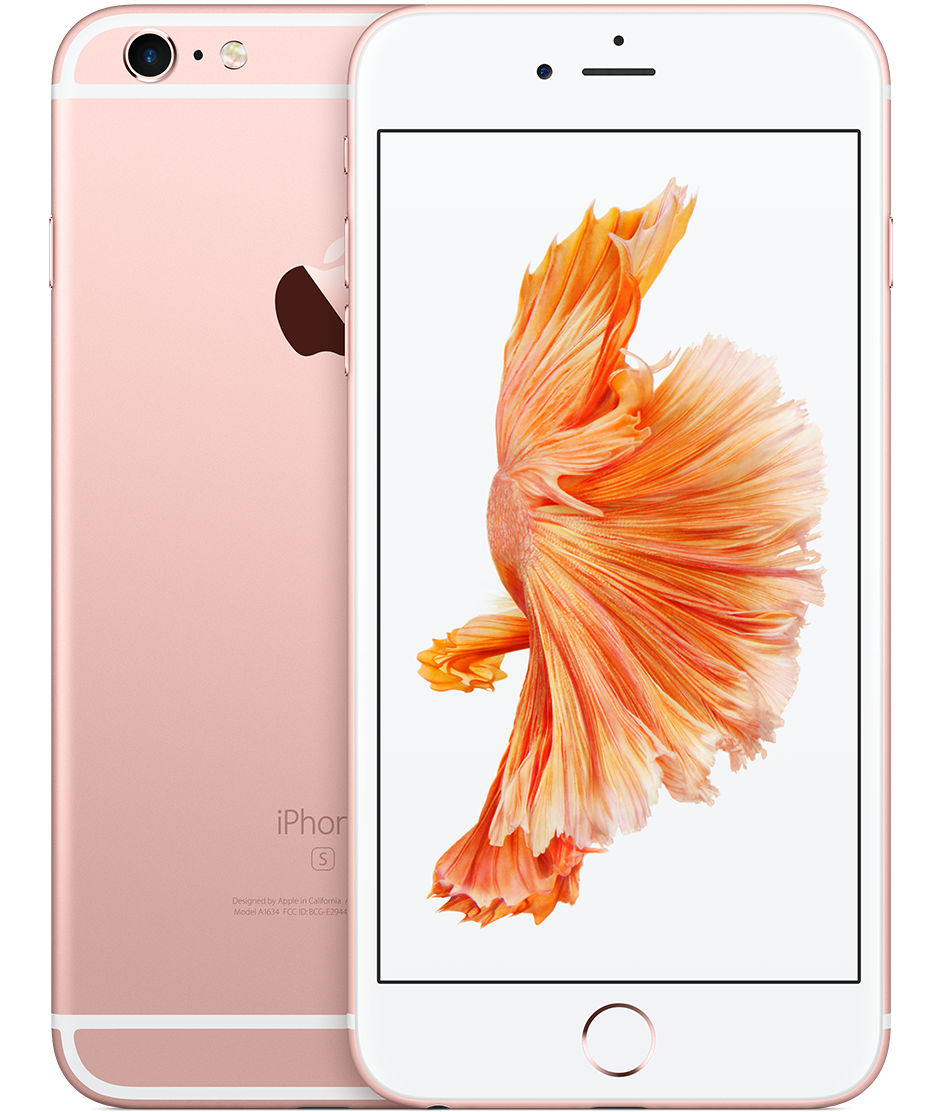 iphone 6s plus 32gb price philippines 2nd hand