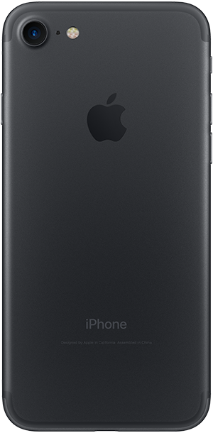 iPhone 7  Technical Specifications