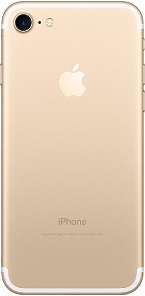 Iphone 7 Technische Daten