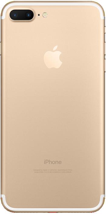 Iphone   Gb Fiyat