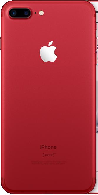 İphone 7 renkleri ve özellikleri 100