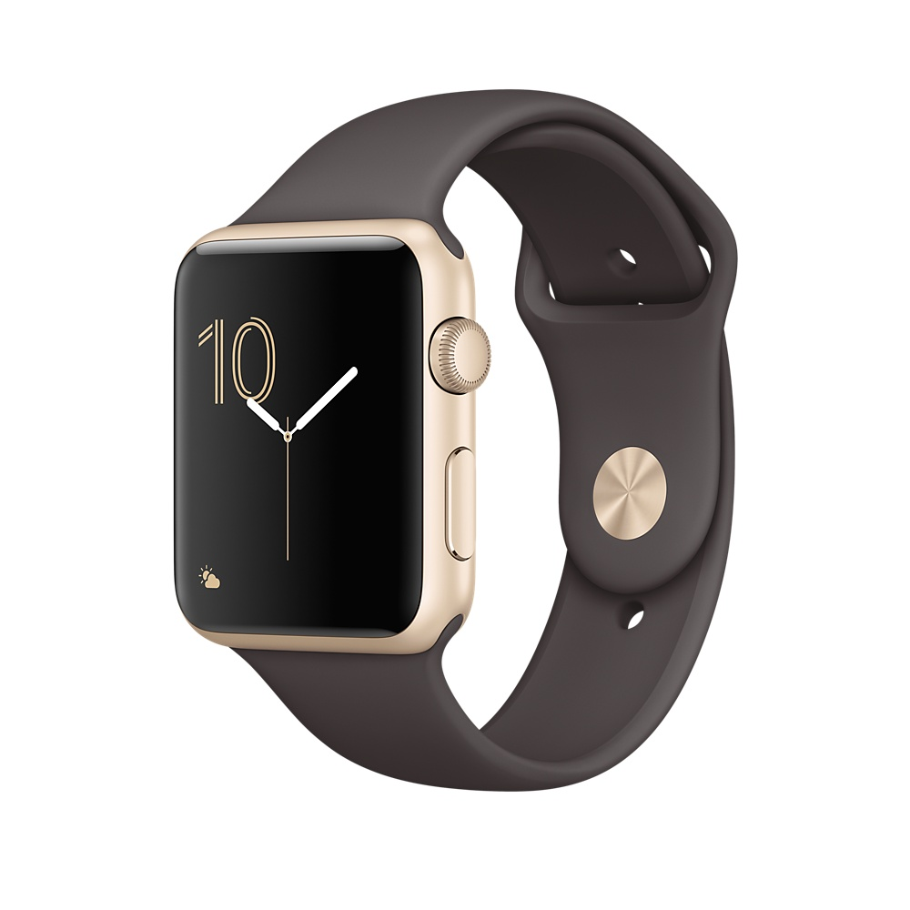apple watch series 1 technical specifications. Black Bedroom Furniture Sets. Home Design Ideas