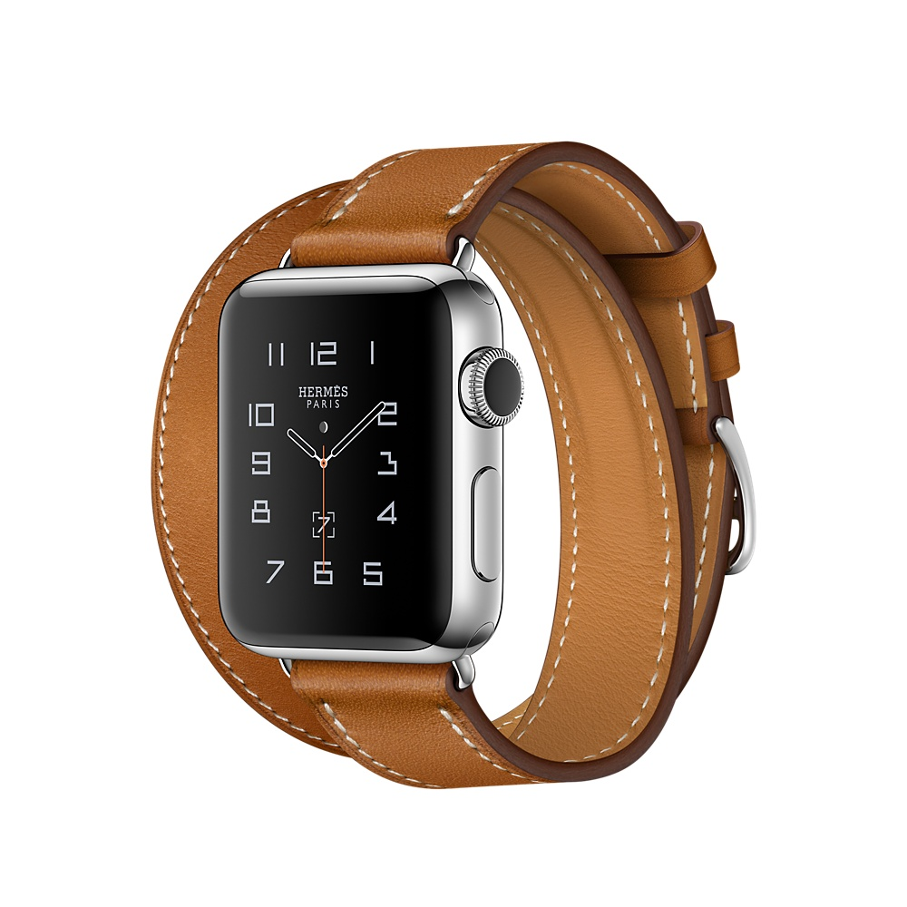 a5bf37dadd5 Apple Watch Series 2 - Especificações técnicas