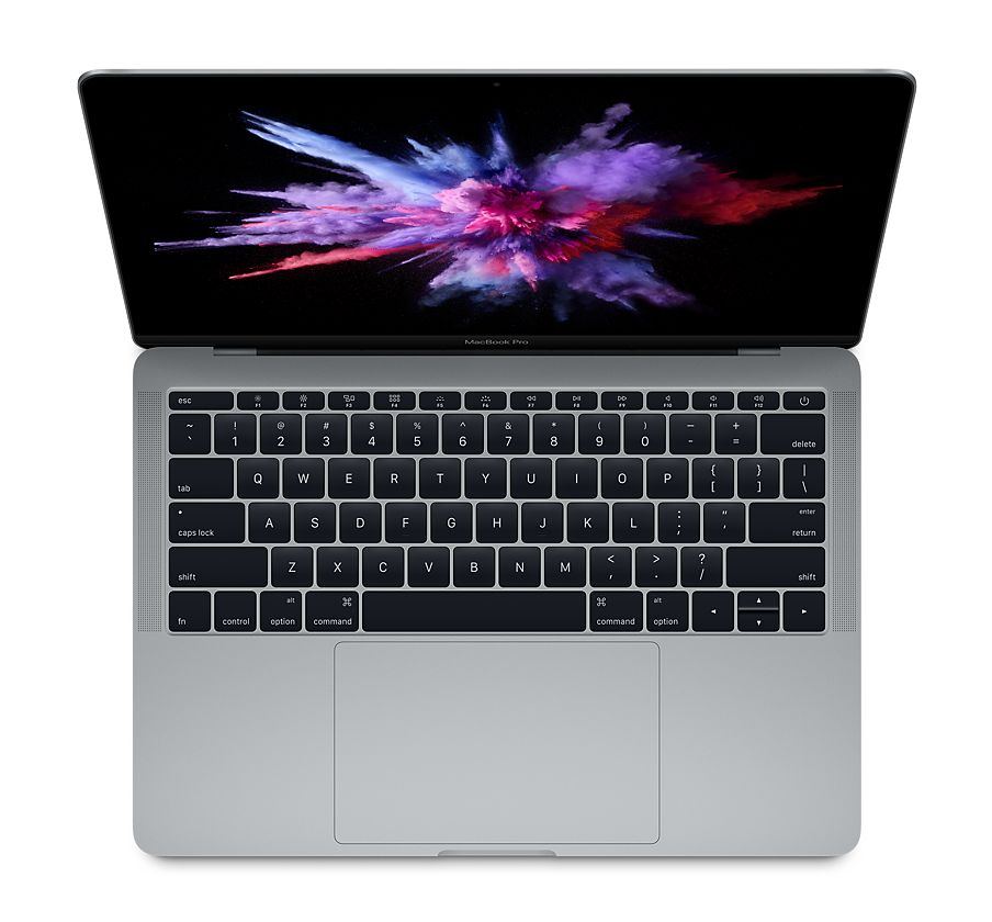 macbook pro 13 inch 2017 two thunderbolt 3 ports technical rh support apple com MacBook Pro 15 Retina Display MacBook Pro 13