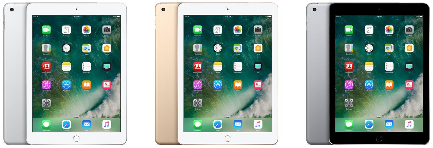 iPad 9.7 inç A1823 (6. nesil) Tamir Servis I Fiyat Hizmetleri