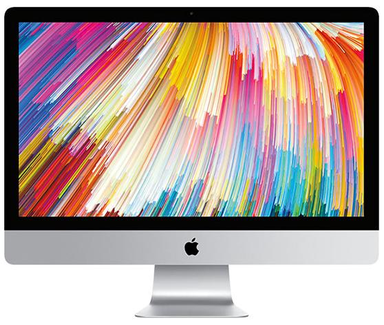 Achetez votre iMac, apple (FR)