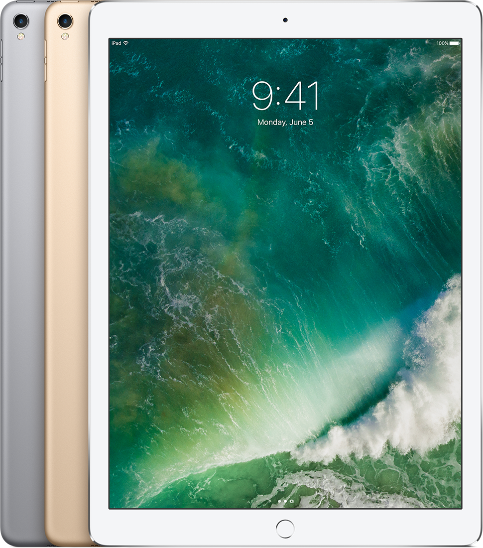 ipad pro 12 9 inch 2nd generation technical specifications rh support apple com iPad Layout Best iPad Manual