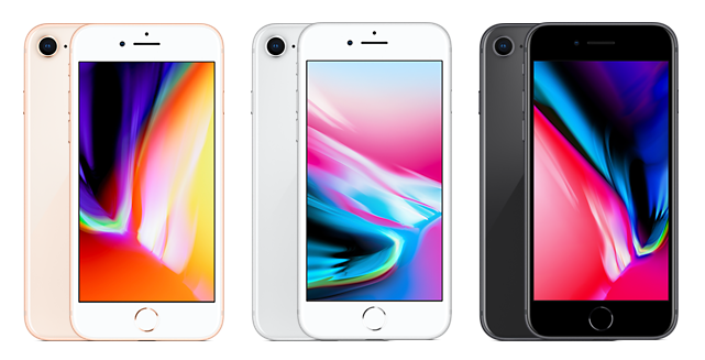iphone 4 technical specifications Technical specifications of iphone whatsapp recovery imyfone iphone whatsapp recovery supports almost all ios devices and is completely compatible with the various.