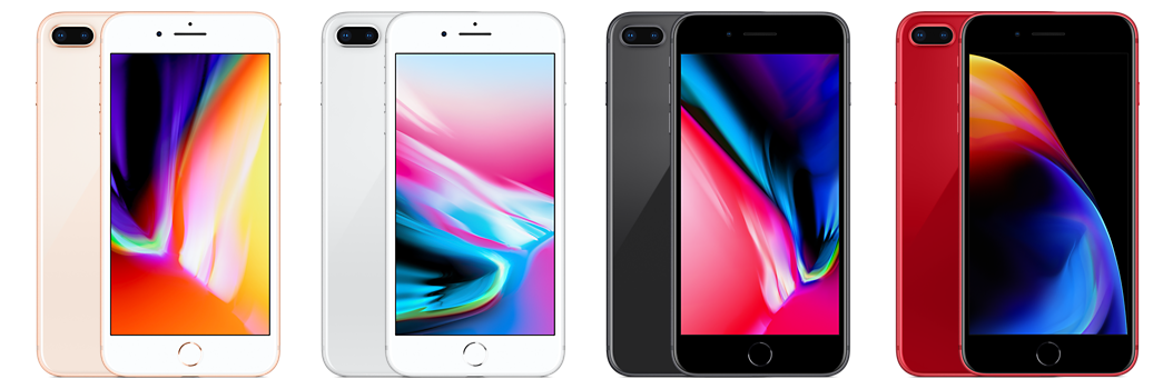 IPhone 7 Plus iPhone 5s iPhone 8, iphone apple, electronics ... | 350x1036