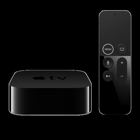 apple tv 4k technical specifications rh support apple com Apple TV Remote apple tv 3 generation bedienungsanleitung deutsch