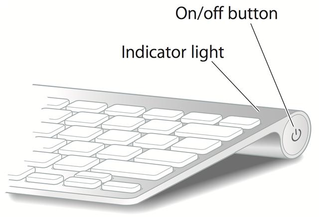 how to fix a light switch button australia