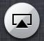 Mirroring icon