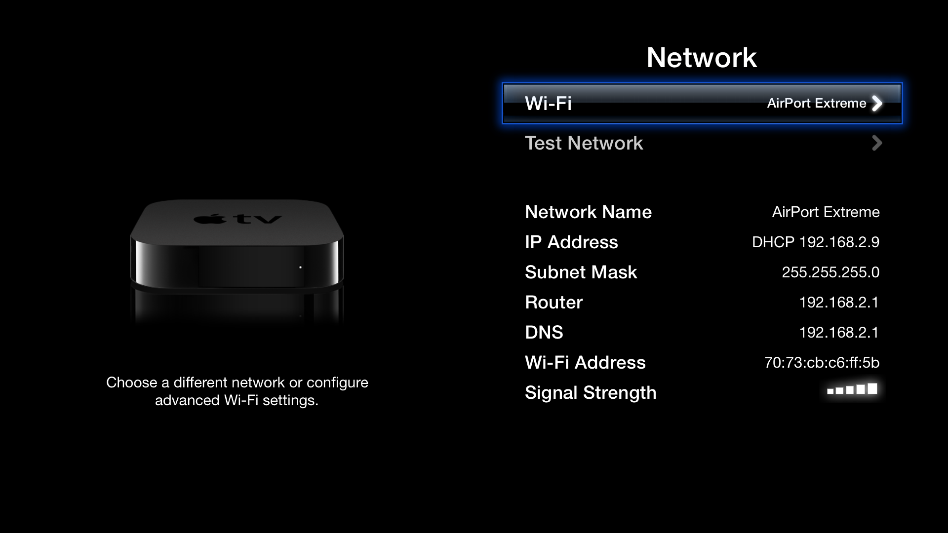 How to watch live broadcast TV on your Apple TV without cable