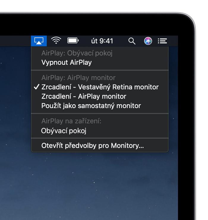 připojte Chromecast k iphone jak jsem hackl přepis online datování