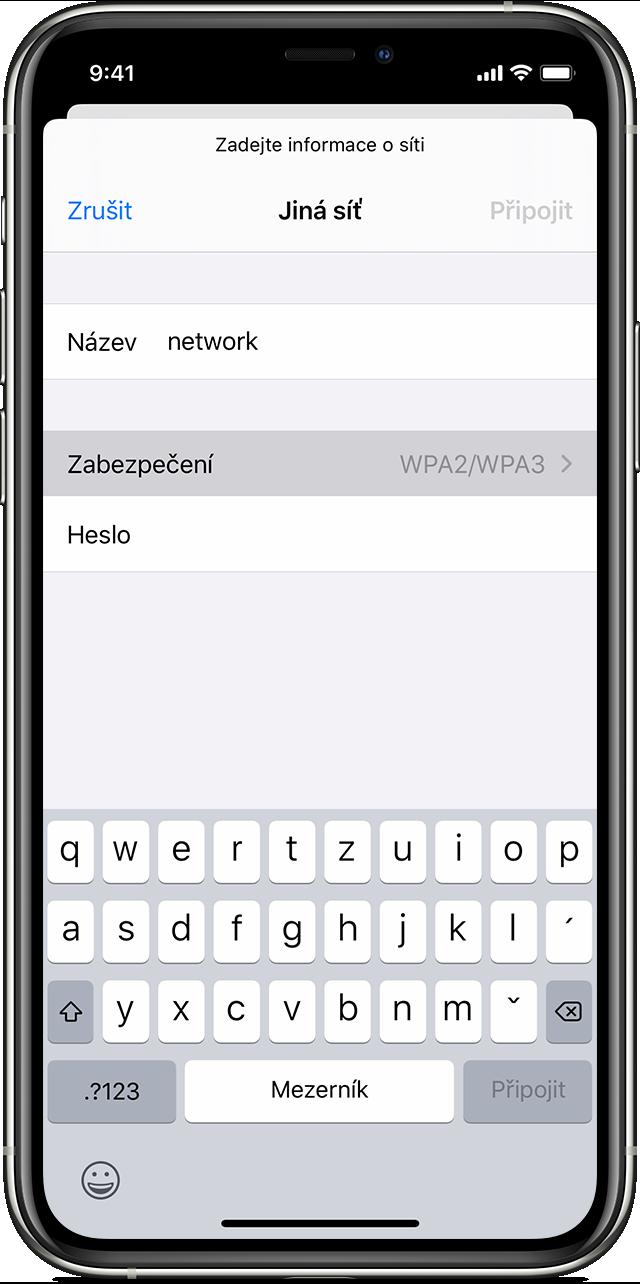 Polské seznamky v Austrálii